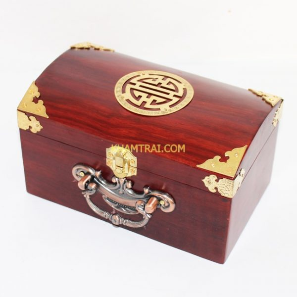 hop-go-boc-dong-chu-tho-trong-phu-nhung003-KT