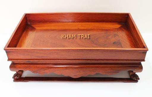 khay-tra-bang-go-cam-cao-cap-002-kt.jpg