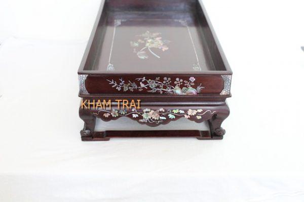 khay-tra-go-gu-kham-oc-cao-cap-002a.jpg