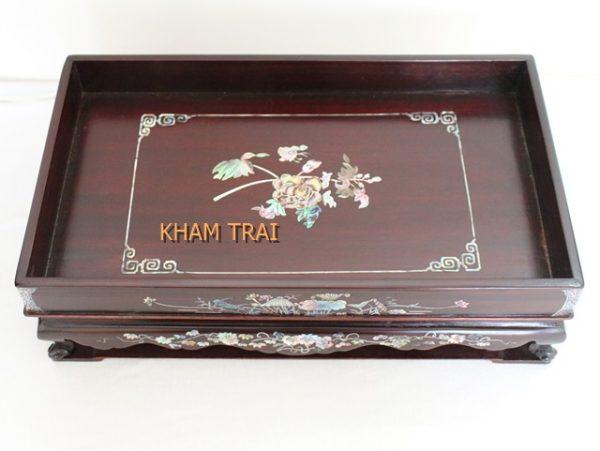 khay-tra-go-gu-kham-oc-cao-cap-004a.jpg