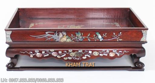 khay-tra-go-gu-kham-oc-theo-loi-co-cao-cap-kg0119-005a.jpg
