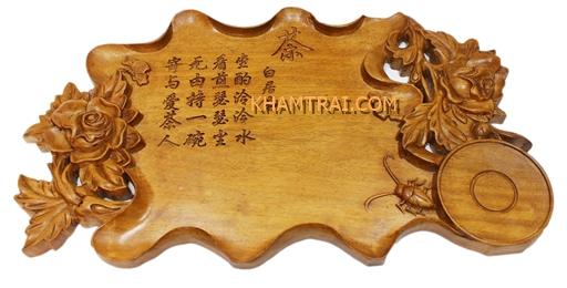 khay-tra-go-gu-nguyen-khoi-duc-hoa-hong-002-a.jpg