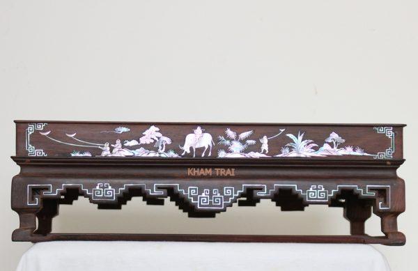 khay-tra-go-trac-tram-oc-0011.jpg