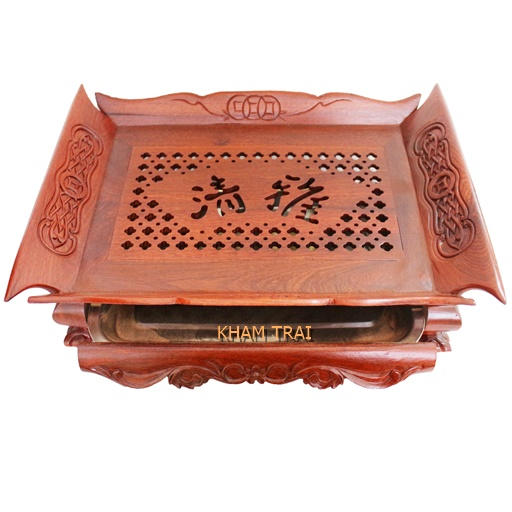 khay-tra-khong-minh-bang-go-huong-cao-cap-t011-002a.jpg