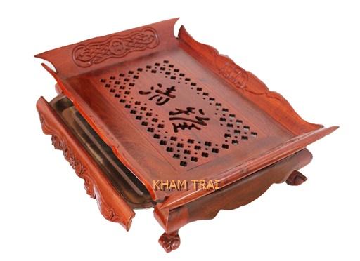 khay-tra-khong-minh-bang-go-huong-cao-cap-t011-003a.jpg