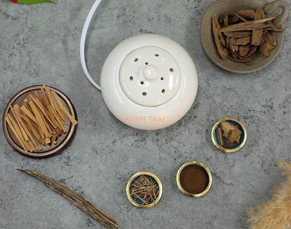 lu-xong-tram-dung-dien-xong-tinh-dau-xong-hoang-dan-00512.jpg