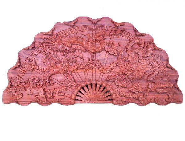quat-tu-linh-bang-go-huong-nguyen-khoi-120x60x4-5002.jpg