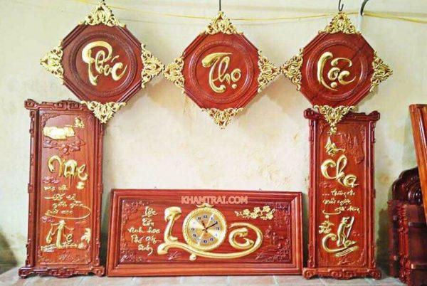 tranh-chu-phuc-loc-tho-bang-go-huong-nguyen-tam-dat-vang0019