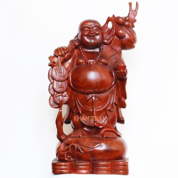 tuong-di-lac-go-huong-ganh-dao-cam-vang-go-huong-cao-cap-00412.jpg
