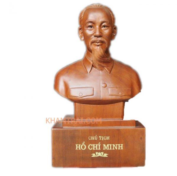 tuong-go-chan-dung-chu-tich-ho-chi-minh-001-MNHN