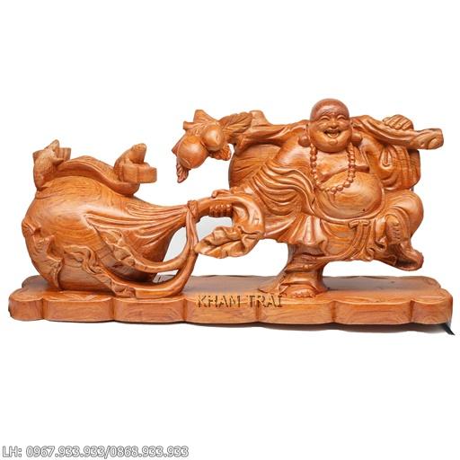 tuong-go-di-lac-keo-bao-tien-bang-go-huong-nguyen-khoi-409-521cm001a.jpg