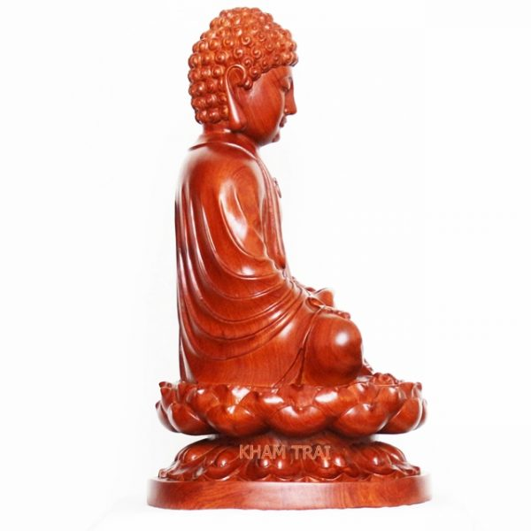 tuong-phat-a-di-da-go-huong-42x24x24cm-00412.jpg