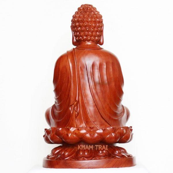 tuong-phat-a-di-da-go-huong-42x24x24cm-00512.jpg
