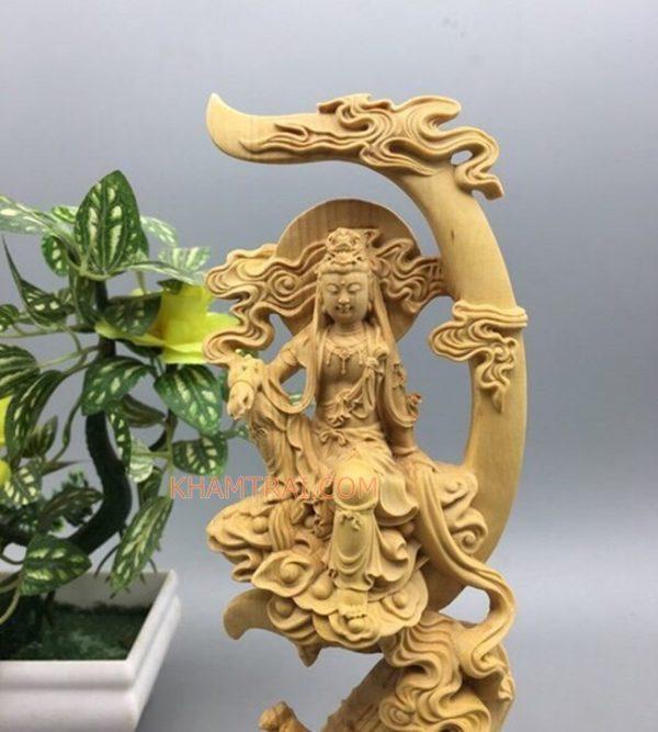 tuong-phat-ba-quan-am-go-hoang-duong-003-MNHN