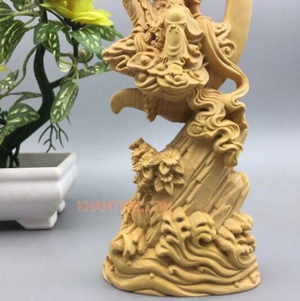 tuong-phat-ba-quan-am-go-hoang-duong-004-MNHN