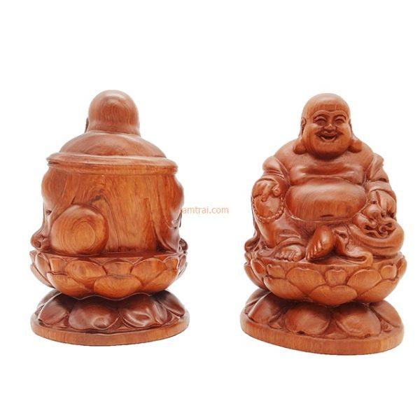 tuong-phat-di-lac-cuoi-ngoi-tren-dai-sen-bang-go-huong-12-9×8-5-001.jpg