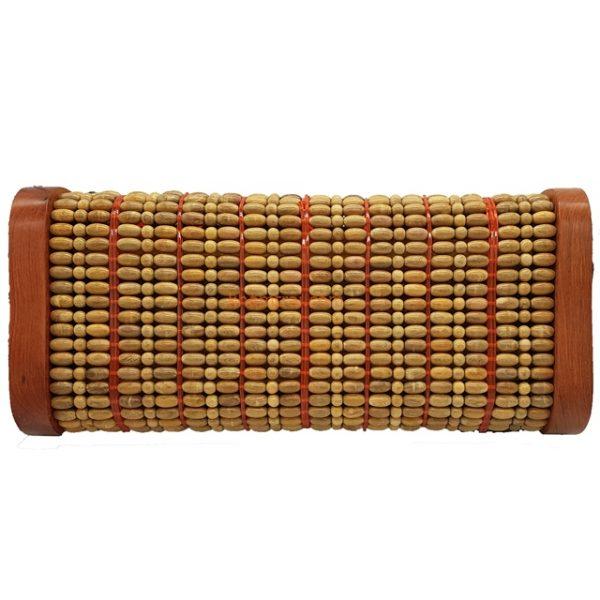 tuong-phat-di-lac-cuoi-ngoi-tren-dai-sen-bang-go-huong-12-9×8-5-003-1.jpg