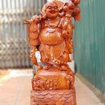 tuong-phat-di-lac-vac-canh-dao-001-MNHN