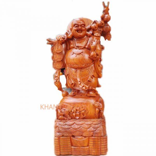 tuong-phat-di-lac-vac-canh-dao-002-MNHN