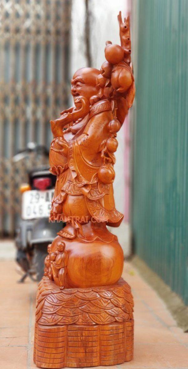 tuong-phat-di-lac-vac-canh-dao-003-MNHN
