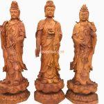 bo-tuong-go-tay-phuong-tam-thanh-dung-002