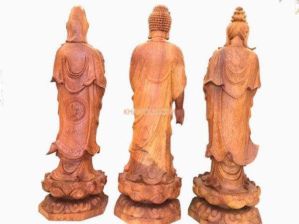 bo-tuong-go-tay-phuong-tam-thanh-dung-006