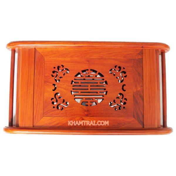 khay-minh-quoc-go-huong-cao-cap-t21-004