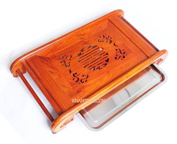 khay-minh-quoc-go-huong-cao-cap-t21-006