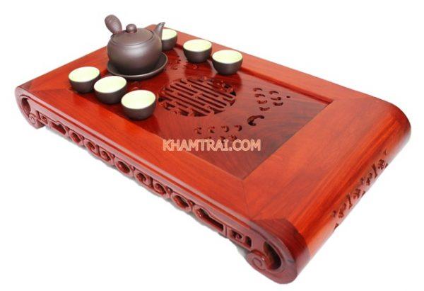khay-tra-cuon-thu-go-huong-cao-cap-IMG_5013