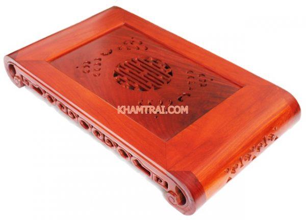 khay-tra-cuon-thu-go-huong-cao-cap-IMG_5024-1