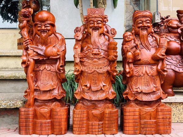 tuong-go-tam-da-tuong-phuc-loc-tho-bang-go-huong-cao-40-cm-rong-14-cm-sau-12-cm (1)