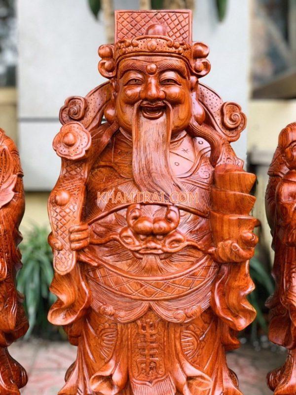 tuong-go-tam-da-tuong-phuc-loc-tho-bang-go-huong-cao-40-cm-rong-14-cm-sau-12-cm (3)