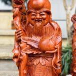 tuong-go-tam-da-tuong-phuc-loc-tho-bang-go-huong-cao-40-cm-rong-14-cm-sau-12-cm (4)