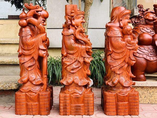 tuong-go-tam-da-tuong-phuc-loc-tho-bang-go-huong-cao-40-cm-rong-14-cm-sau-12-cm (6)