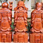 tuong-go-tam-da-tuong-phuc-loc-tho-bang-go-huong-cao-40-cm-rong-14-cm-sau-12-cm (7)