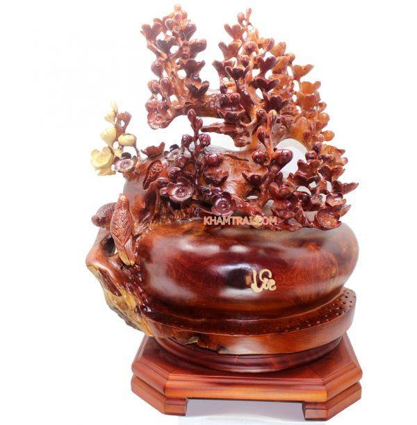 binh-mai-dieu-go-huong-nguyen-khoi-om-da-tu-nhien001