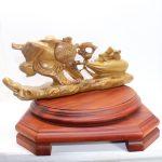 tuong-di-lac-keo-bao-go-bach-xanh-nguyen-khoi-mh239-002