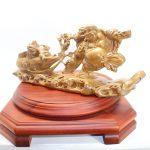 tuong-di-lac-keo-bao-go-bach-xanh-nguyen-khoi-mh239-003