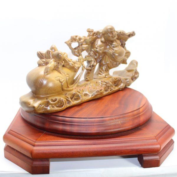 tuong-di-lac-keo-bao-go-bach-xanh-nguyen-khoi-mh239-004