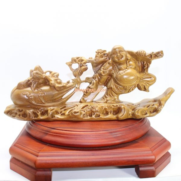 tuong-di-lac-keo-bao-go-bach-xanh-nguyen-khoi-mh239-006