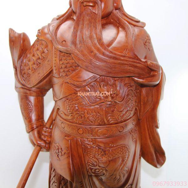 tuong-quan-cong-xach-dao-go-huong-lien-khoi-duc-thu-cong-2003