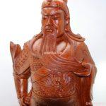 tuong-quan-cong-xach-dao-go-huong-lien-khoi-duc-thu-cong-2004