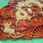 quat-tu-linh-bang-go-huong-nguyen-khoi-120x60x4002