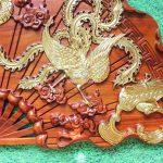 quat-tu-linh-bang-go-huong-nguyen-khoi-120x60x4003