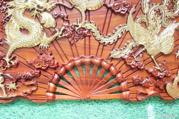 quat-tu-linh-bang-go-huong-nguyen-khoi-120x60x4005