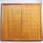 ban-co-tuong-go-huong-50x50x3cm-IMG_8624