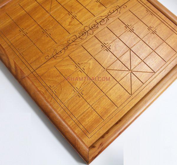 ban-co-tuong-go-huong-50x50x3cm-IMG_8627