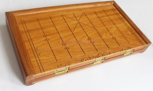 ban-co-tuong-go-huong-50x50x3cm-IMG_8634
